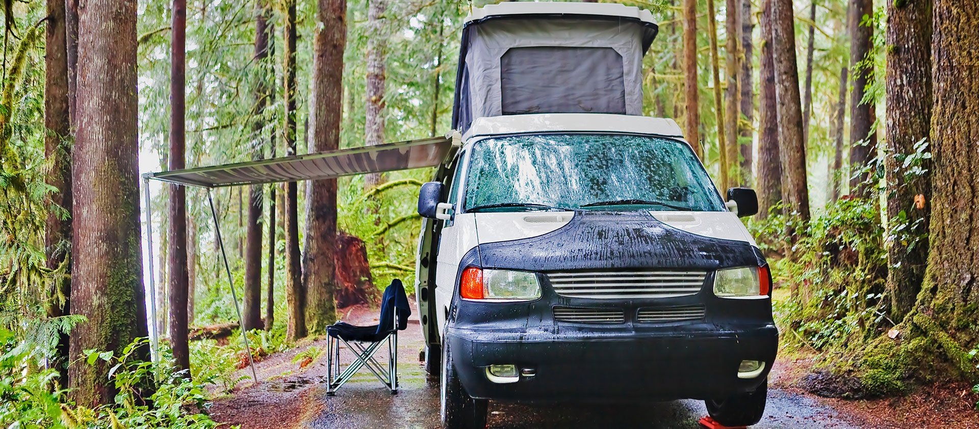 5 consejos para la puesta a punto y mantenimiento de una camper