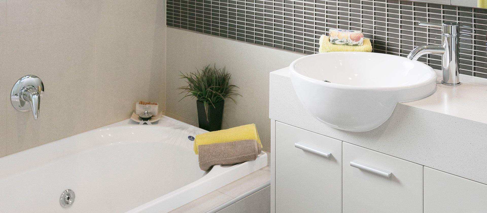 como-limpiar-el-bano-en-3-minutos