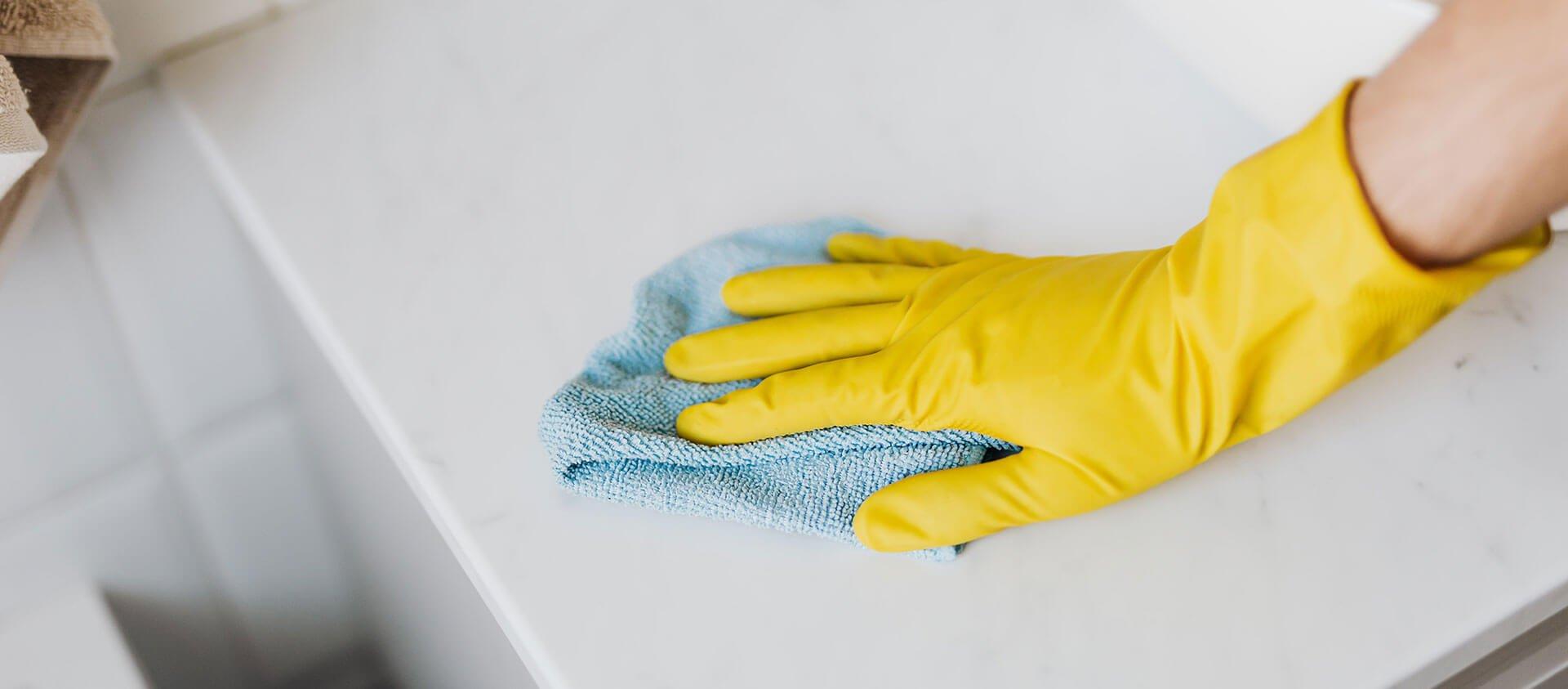 Cómo-limpiar-tu-casa-cada-día-en-solo-20-minutos