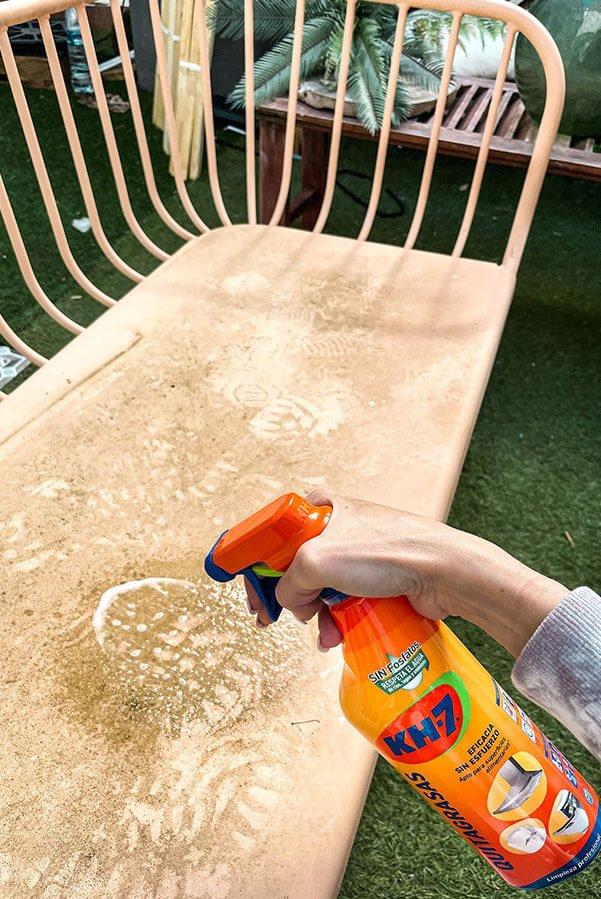 limpia-y-prepara-tu-terraza