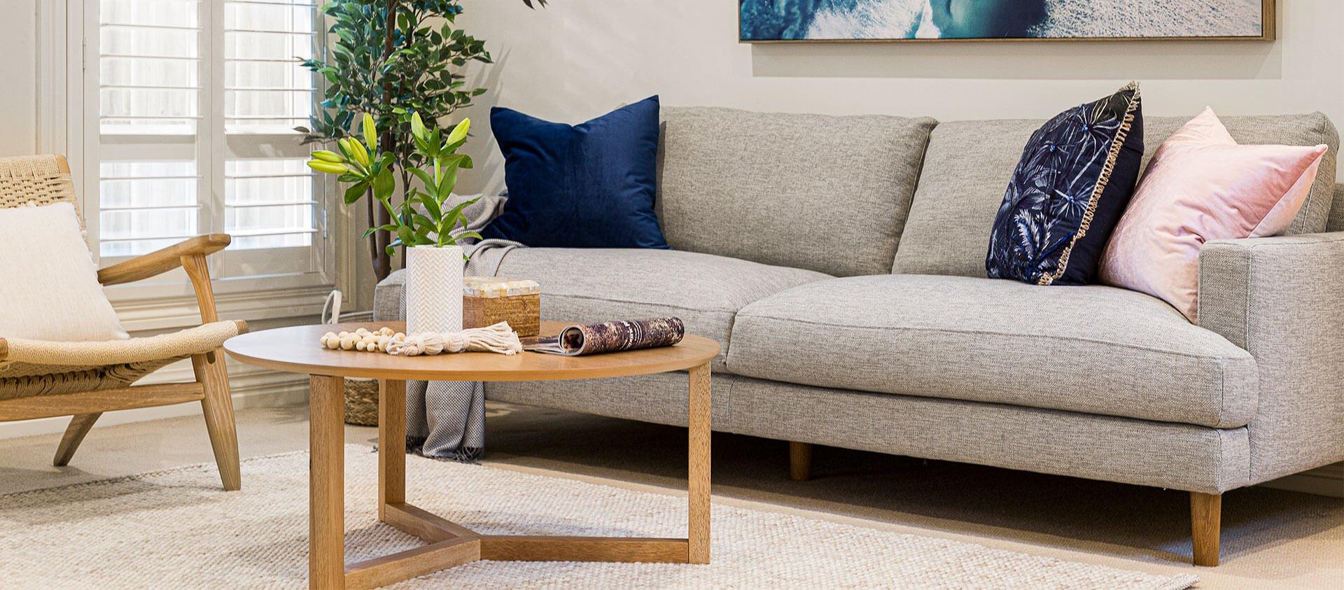 formas-diferentes-de-limpiar-sofás-y-sillones