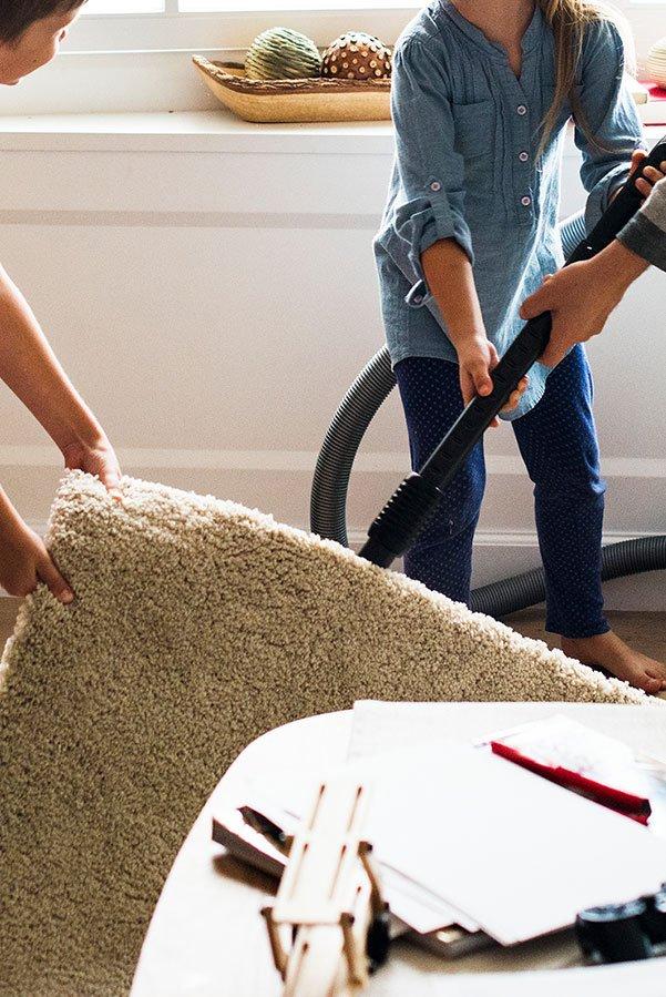 planifica-tus-tareas-del-hogar
